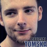 Tomska